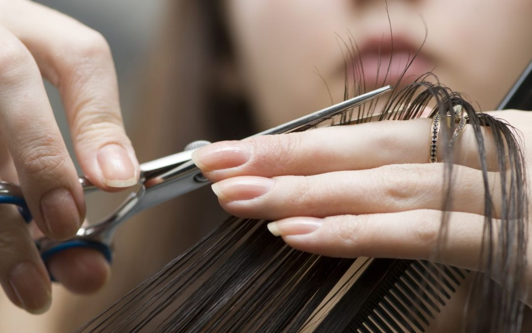 How to Find the Perfect Cut and Colour For Your Hair
